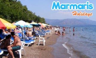 marmaris-banner-01